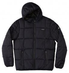 Мужская куртка Square Up