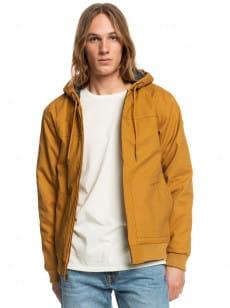 Водостойкая куртка Brooks