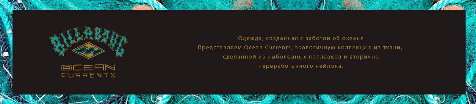 image1 description