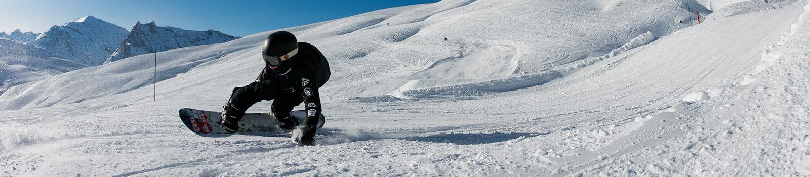 купить сноубордическую одеждудля мальчиков, купить аксессуары для сноубординга для мальчиков