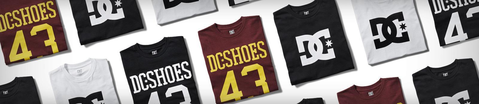 купить футболку поло мужскую, интернет магазин мужских футболок, футболки polo
