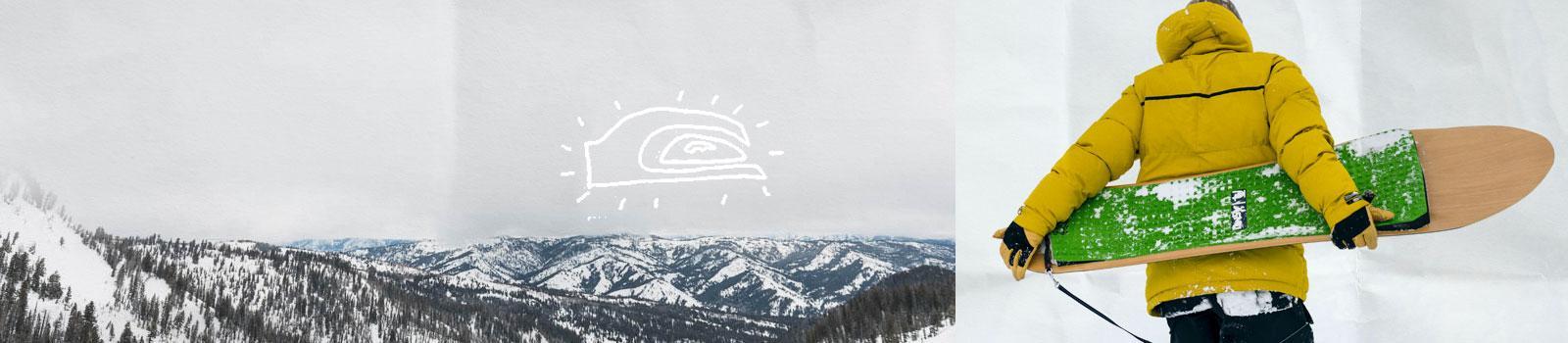 Сноуборд магазин, сноубординг для мужчин