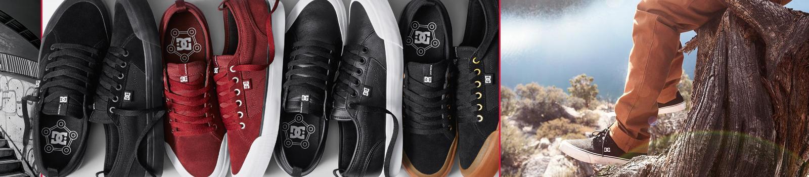 магазин мужской обуви, купить мужскую обувь, зимняя обувь мужская, мужская обувь интернет магазин