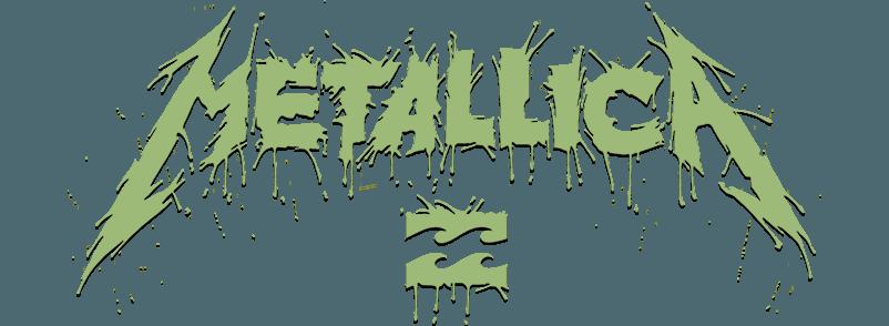 Коллаборация Billabong LAB с легендами металла будет состоять из 5 дропов: вдохновением для каждого стали 5 альбомов Metallica, выпущенные в разные периоды времени.